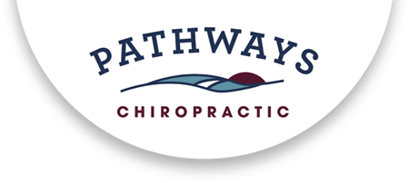 Chiropractic Traverse City MI Pathways Chiropractic logo