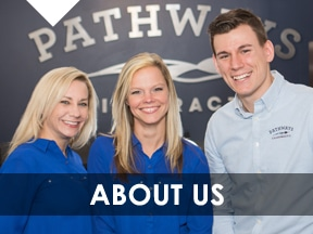 Chiropractor Traverse City MI Staff