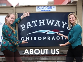 Pathways Chiropractic in Traverse City MI